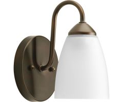 Wall sconce GATHER