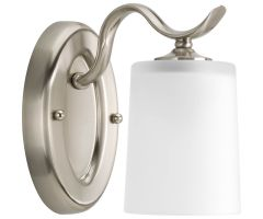 Wall sconce INSPIRE