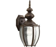 Outdoor sconce ROMAN COACH