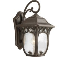 Outdoor sconce ENCHANT