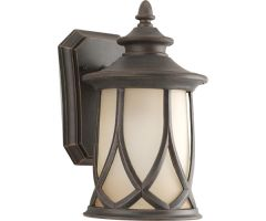 Outdoor sconce RESORT
