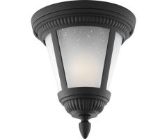 Outdoor flush mount WESTPORT