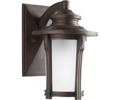 Outdoor sconce PEDIGREE