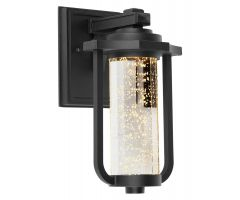 Outdoor sconce NORTH STAR