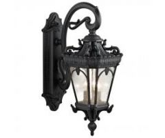 Outdoor sconce TOURNAI