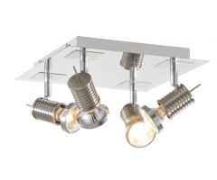 Track lighting OPTI