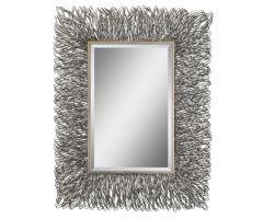 Mirror CORBIS