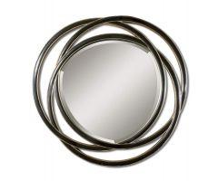 Mirror ODALIS