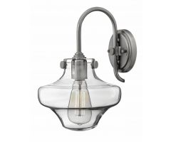 Wall sconce CONGRESS