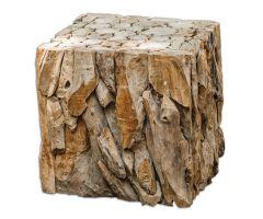 Furniture and decoration TEAK ROOT