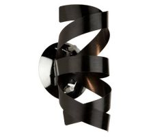Wall sconce BEL AIR