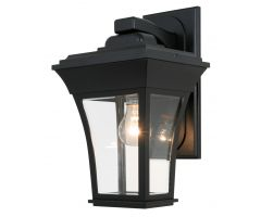 Outdoor sconce ACCORD