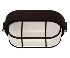 Outdoor flush mount MYAKA