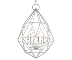 Chandelier MARQUISE