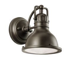 Outdoor sconce HATTERAS BAY