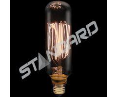 Light bulb T8