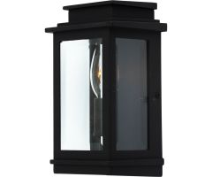 Outdoor sconce FREEMONT
