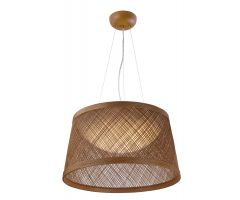 Outdoor ceiling light BAHAMA