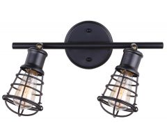 Track lighting OTTO