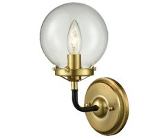 Wall sconce 3500