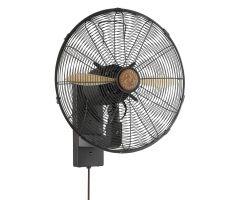 Outdoor ceiling fan SKYY