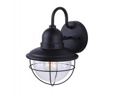 Outdoor sconce LOHAN