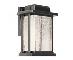 Outdoor sconce ADDISON