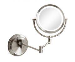 Mirror MAGNIFIER MIRROR