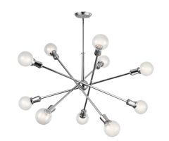 Chandelier ARMSTRONG