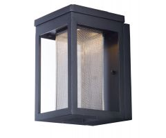 Outdoor sconce SALON