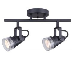 Track lighting BROCK