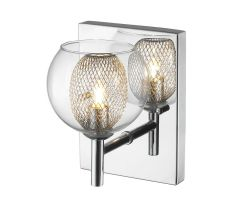 Wall sconce AUGE