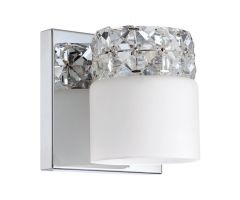 Wall sconce VELLASE