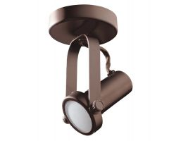 Track lighting MONOPOINT
