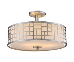 Flush mount ELEA