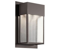 Outdoor sconce SOREL