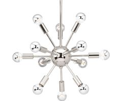 Chandelier ION