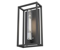 Outdoor sconce LEVIS