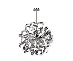 Chandelier BEL AIR