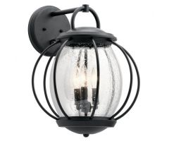 Outdoor sconce VANDALIA