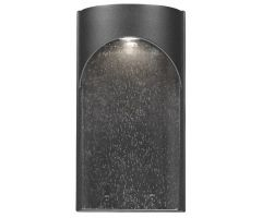 Outdoor sconce WESTBROOK