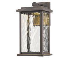 Outdoor sconce SUSSEX