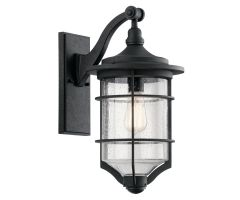 Outdoor sconce ROYAL MARINE