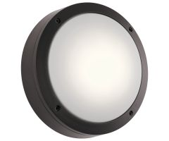 Outdoor sconce OUTDOOR LED