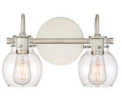 Bathroom lighting ANDREWS