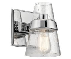 Wall sconce REESE