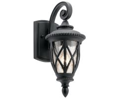 Outdoor sconce ADMIRALS COVE