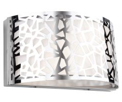 Wall sconce BAYVIEW