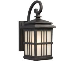 Outdoor sconce GALAX OUTD