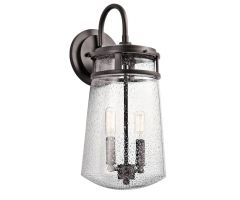 Outdoor sconce LYNDON